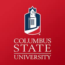 Columbus State University - Technical Degrees Online- 25 Best Values