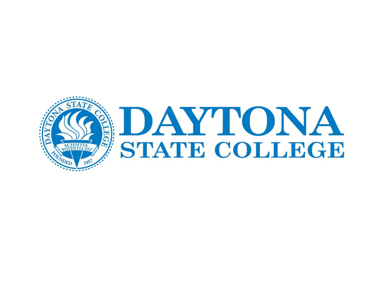Daytona State College - Technical Degrees Online- 25 Best Values