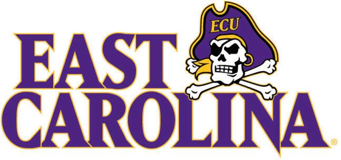 East Carolina University - Technical Degrees Online- 25 Best Values