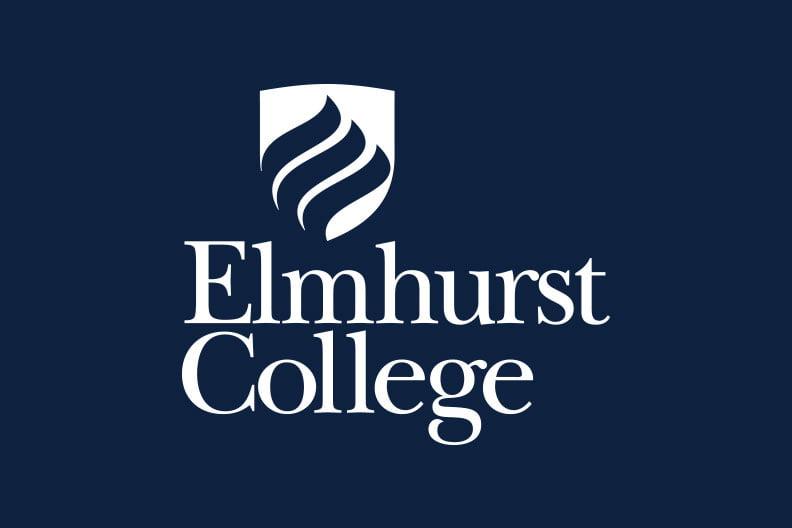 Elmhurst College - Technical Degrees Online- 25 Best Values