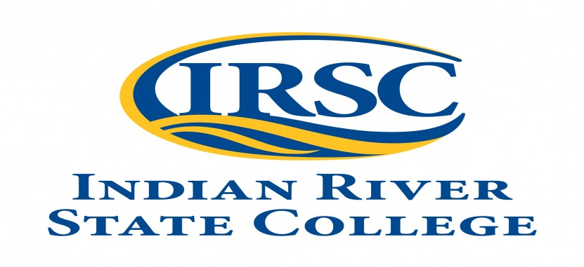 Indian River State College - Technical Degrees Online- 25 Best Values
