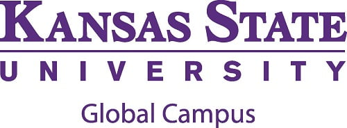 Kansas State University Global Campus - Architecture Degree Online- Top 10 Values