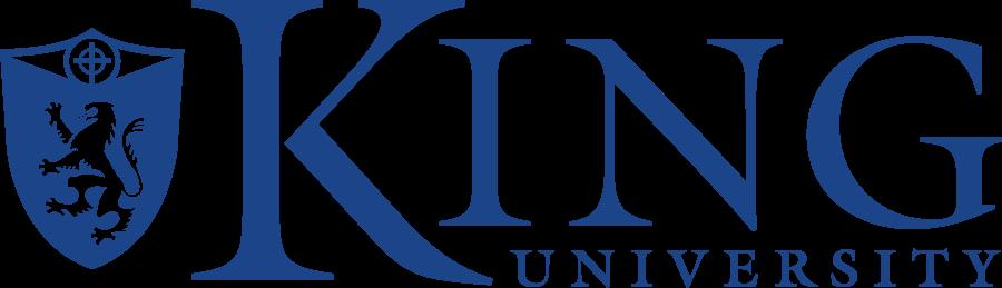King University - Technical Degrees Online- 25 Best Values