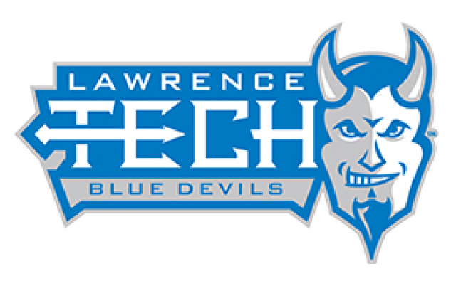Lawrence Technological University - Architecture Degree Online- Top 10 Values