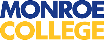 Monroe College - Technical Degrees Online- 25 Best Values