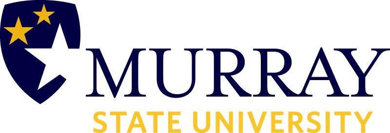 Murray State University - Technical Degrees Online- 25 Best Values