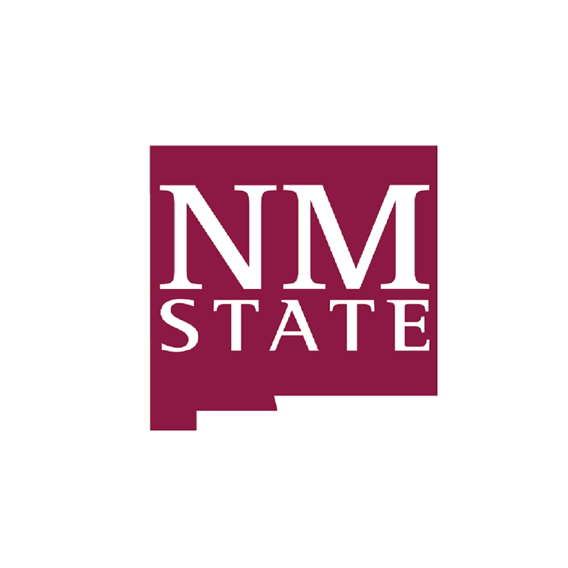 New Mexico State University - Technical Degrees Online- 25 Best Values