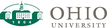 Ohio University - Technical Degrees Online- 25 Best Values