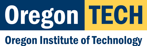 Oregon Institute of Technology - Technical Degrees Online- 25 Best Values