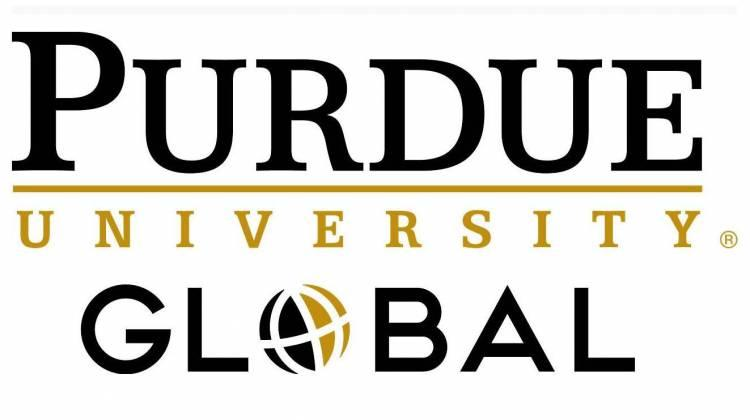 Purdue University Global - Technical Degrees Online- 25 Best Values