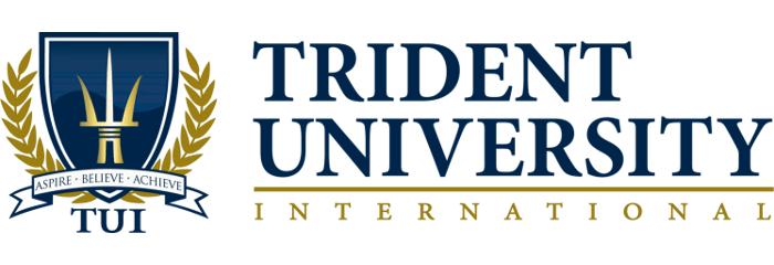 Trident University - Technical Degrees Online- 25 Best Values