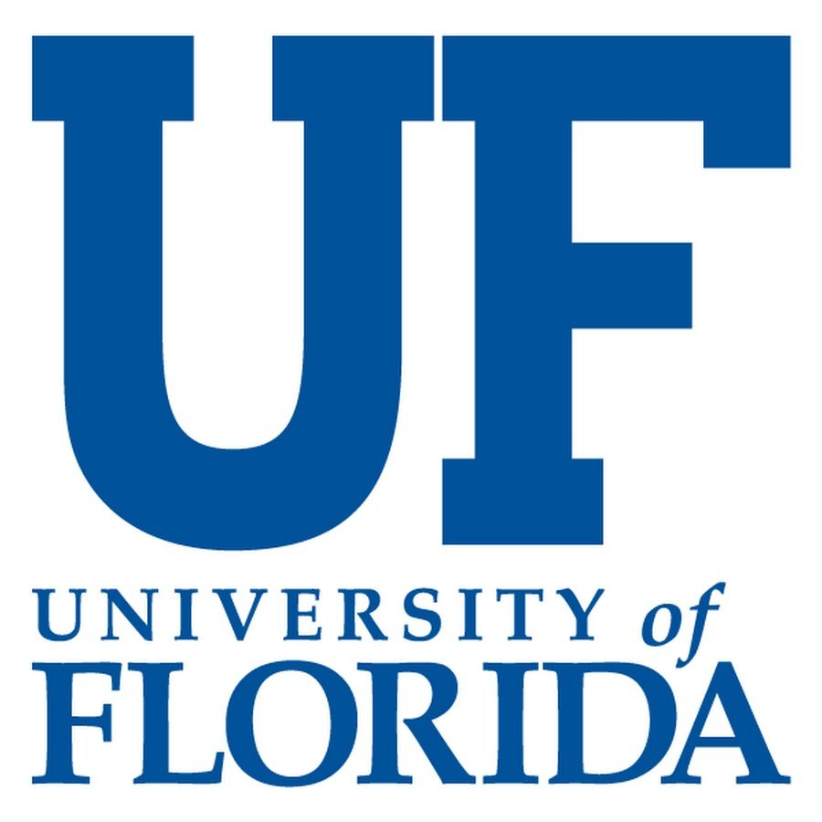 University of Florida - Architecture Degree Online- Top 10 Values