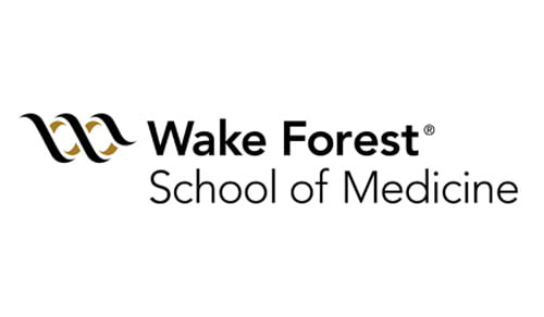 Wake Forest School of Medicine Master's in Nurse Anesthesia