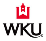 Western Kentucky University - Technical Degrees Online 25 Best Values