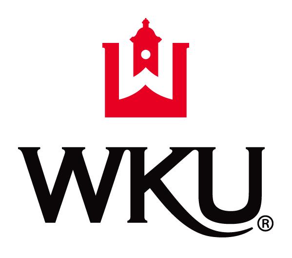 Western Kentucky University - Technical Degrees Online 25 Best Values