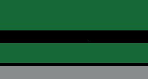 Humboldt State University Degree Programs Accreditation