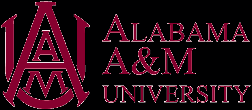 Alabama A & M University - 30 Best Value Food Science Degrees