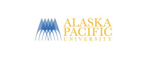 Alaska Pacific University - Bachelor's in Marine Biology - Top 20 Values