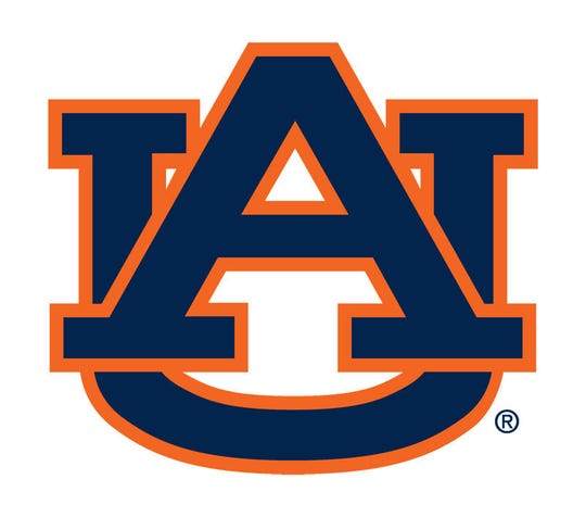 Auburn University - Bachelor's in Marine Biology - Top 20 Values