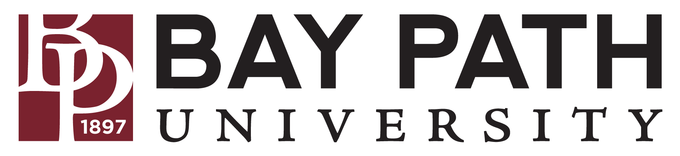 Bay Path University - 30 Best Value Food Science Degrees