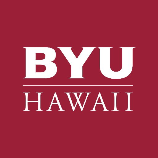 Brigham Young University - Bachelor's in Marine Biology - Top 20 Values