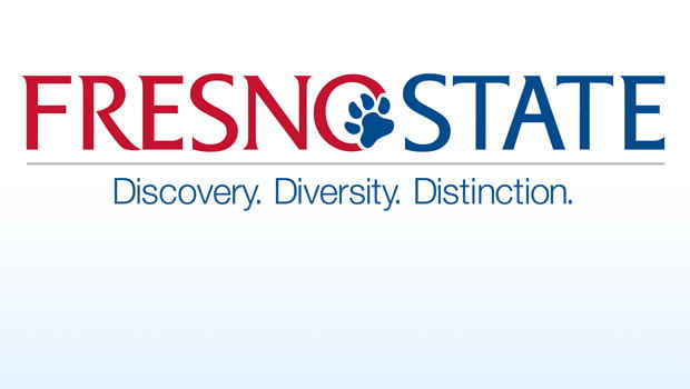 Fresno State University - 30 Best Value Food Science Degrees