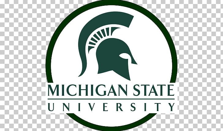 Michigan State University - 30 Best Value Food Science Degrees