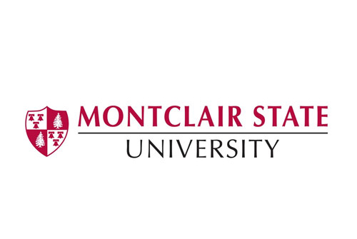 Montclair State University - Bachelor's in Marine Biology - Top 20 Values