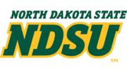North Dakota State University - Environmental Design