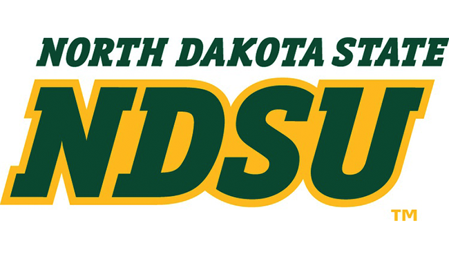 North Dakota State University - 30 Best Value Food Science Degrees