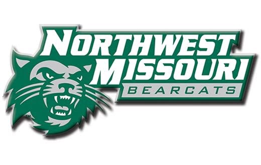 Northwest Missouri University - Bachelor's in Marine Biology - Top 20 Values