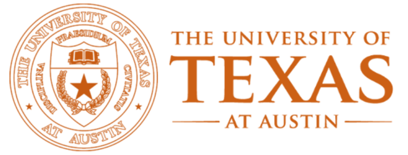 The University of Texas - Bachelor's in Marine Biology - Top 20 Values