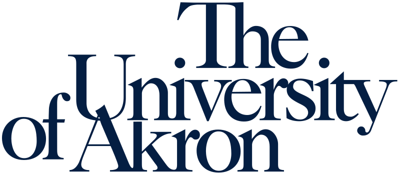 University of Akron - 30 Best Value Food Science Degrees