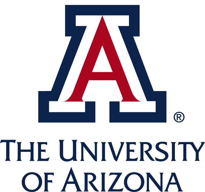 University of Arizona - Electronics Degrees Online - 10 Best Values