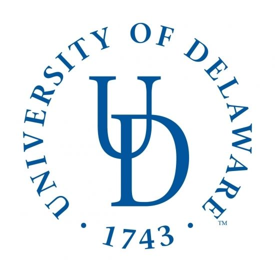University of Delaware - 30 Best Value Food Science Degrees