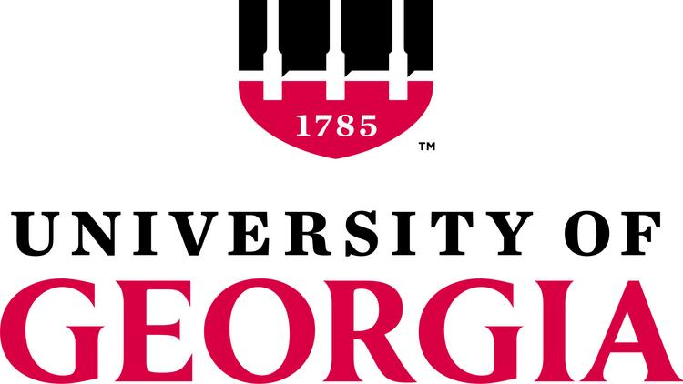 University of Georgia - 30 Best Value Food Science Degrees