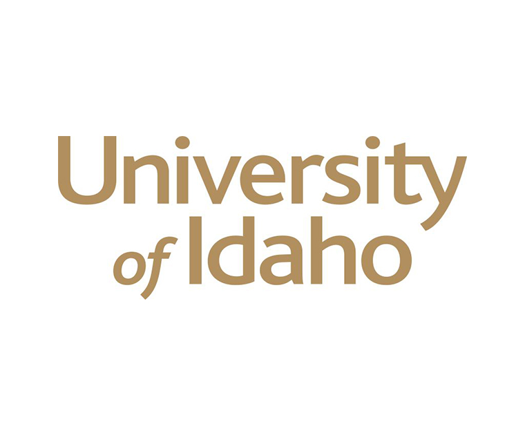 University of Idaho - 30 Best Value Food Science Degrees
