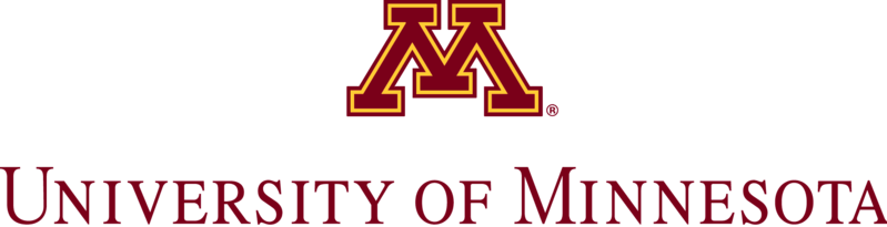 University of Minnesota - 30 Best Value Food Science Degrees
