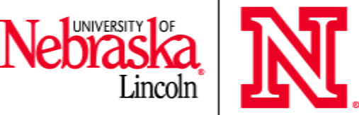 University of Nebraska - 30 Best Value Food Science Degrees