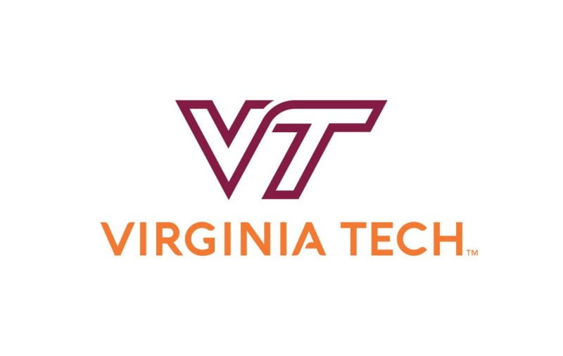Virginia Polytechnic Institute and State University - 30 Best Value Food Science Degrees