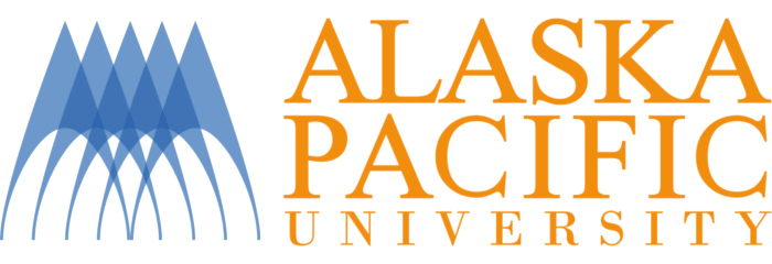 Alaska Pacific University - Bachelor's in Marine Science- Top 20 Values