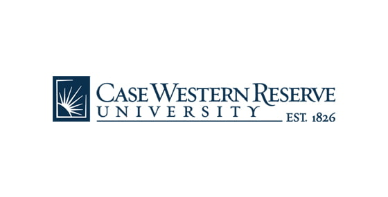 Case Western Reserve University - Top 20 Accelerated Master of Social Work Online Degrees