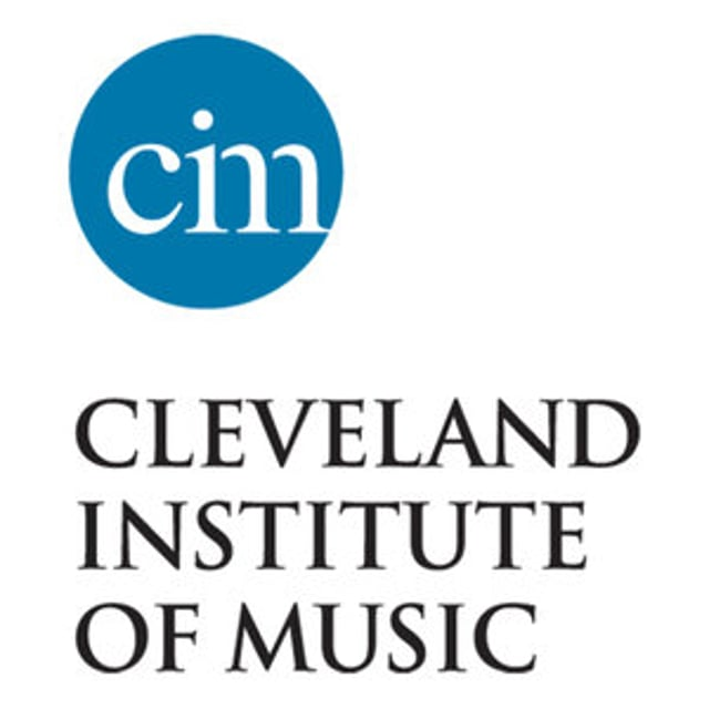 Cleveland Institute of Music - Top 20 Best Music Schools 2020