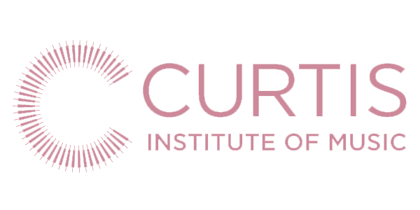 Curtis Institute of Music - Top 20 Best Music Schools 2020