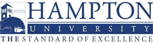 Hampton University - Bachelor's in Marine Science- Top 20 Values