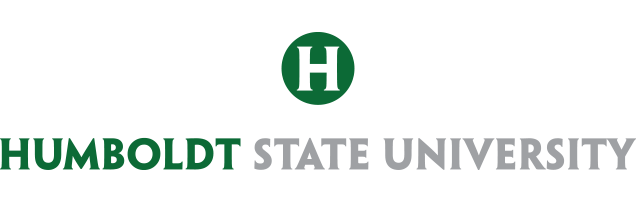 Humboldt State University - Top 20 Accelerated Master of Social Work Online Degrees