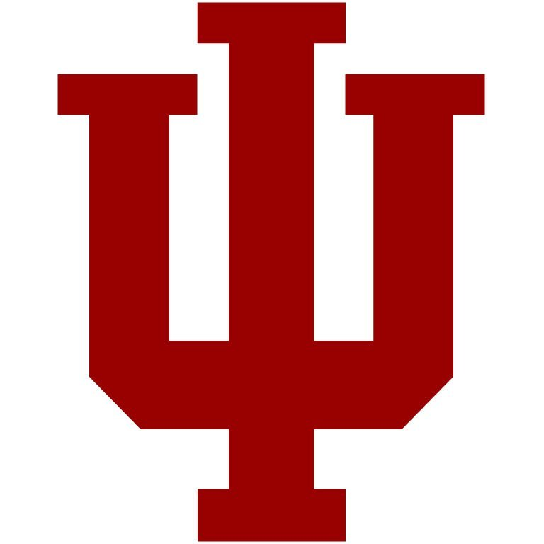 Indiana University - Top 20 Accelerated Master of Social Work Online Degrees