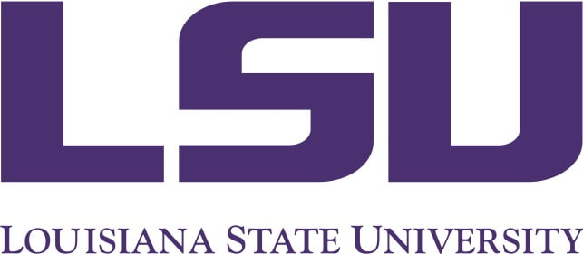 Louisiana State University - Top 20 Accelerated Master of Social Work Online Degrees