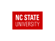 North Carolina State University - Bachelor's in Marine Science- Top 20 Values