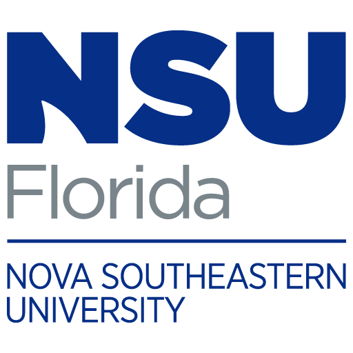 Nova Southeastern University - Bachelor's in Marine Science- Top 20 Values